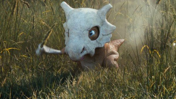 detective-pikachu-cubone-600x337