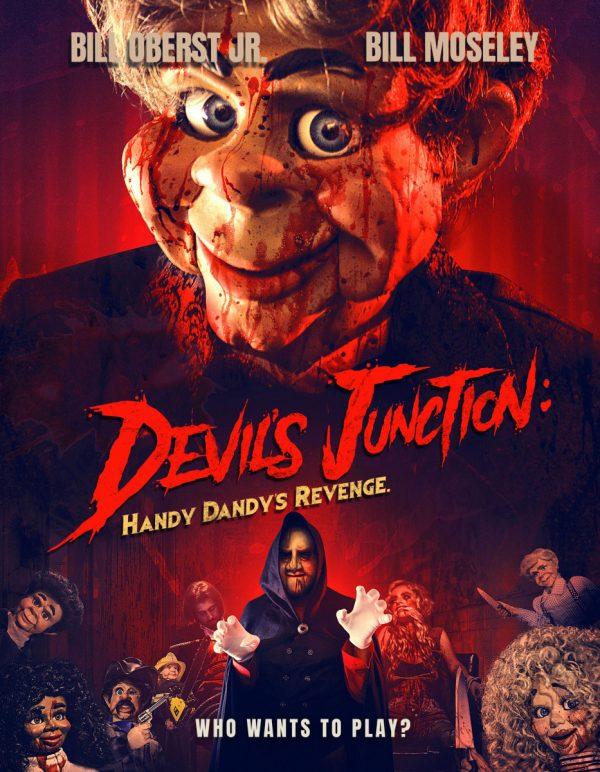 devils-junction-handy-dandys-revenge-600x772