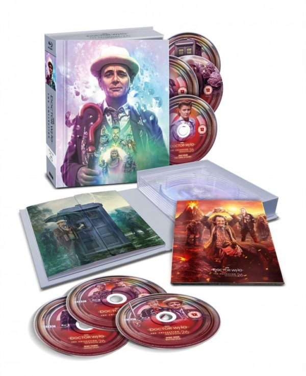 doctor-who-7-discs-600x737