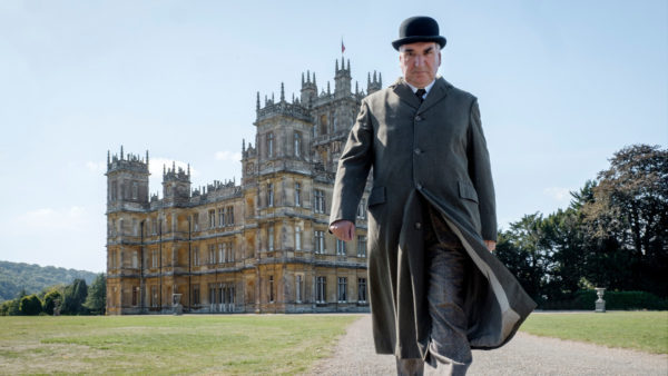 downton-abbey-carson-600x338