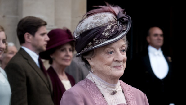 downton-abbey-maggie-smith-600x338