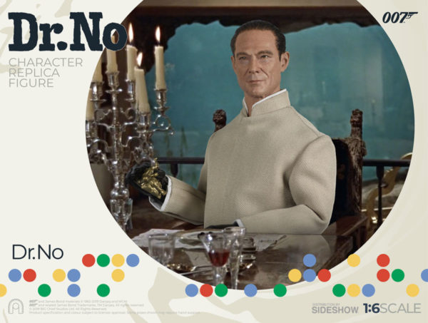 dr-no_james-bond_gallery_5d7810502f172-600x453