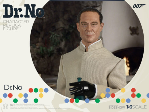dr-no_james-bond_gallery_5d7810507a4f4-600x453
