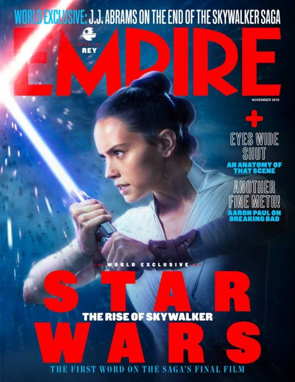 empire-november-star-wars-cover-rey-600x777