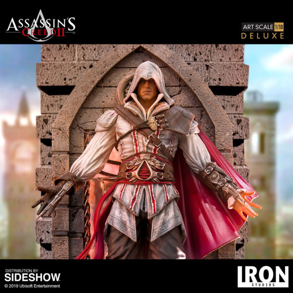 ezio-auditore-deluxe_assassins-creed_gallery_5d70499dcf9cd-600x600