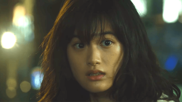 first-love-2019-sakurako-konishi-well-go-usa-entertainment-600x337