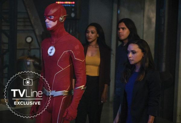 flash-season-6-preview-photo-600x406