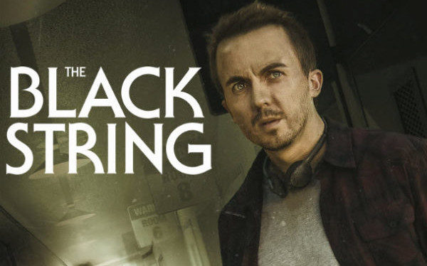 frankie-muniz-the-black-string-600x858-600x374