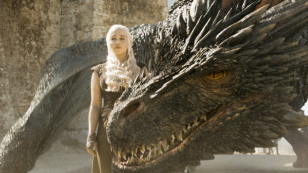 game-of-thrones-600x337