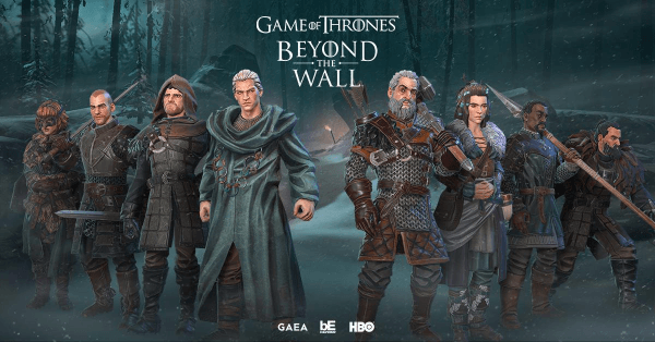 game-of-thrones-beyond-the-wall-600x314