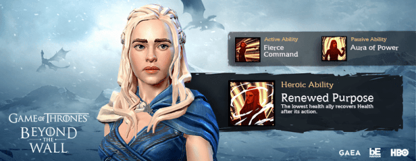 game-of-thrones-mobile-game-beyond-the-wall-reveals-daenerys-and-jon-snow-600x233