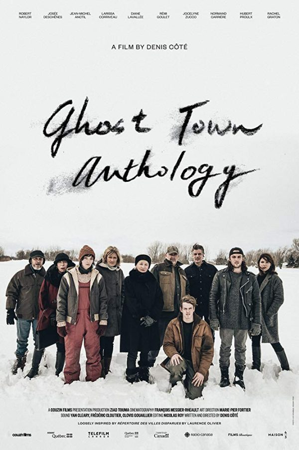 ghost-town-anthology-poster-600x901