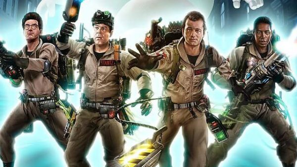 ghostbusters-the-video-game-600x338