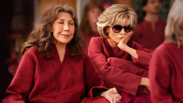 grace-and-frankie-600x338