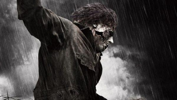 halloween-2-rob-zombie-1-600x338