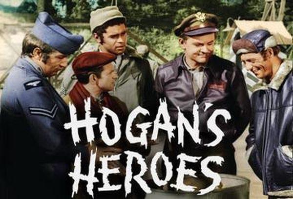 hogans-heroes-600x408