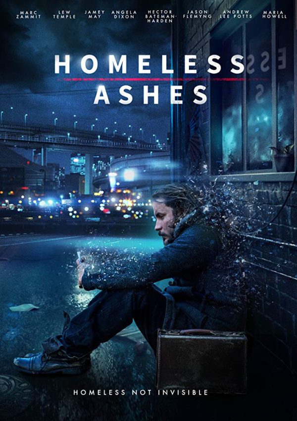 homeless-ashes-poster-600x849