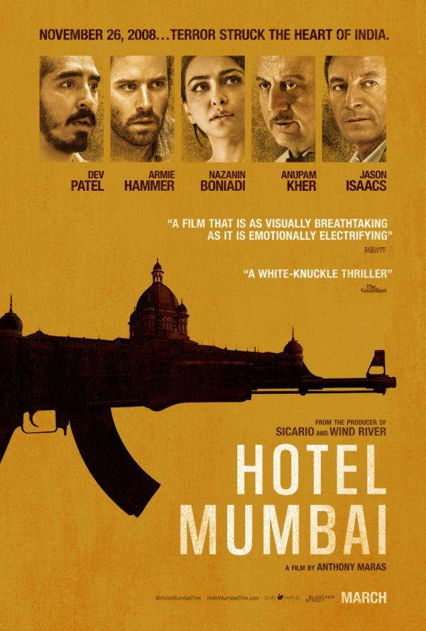 hotel-mumbai-600x889