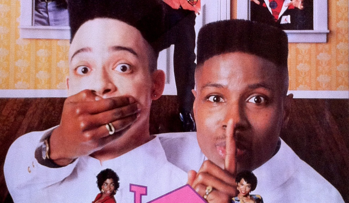 House Party remake finds its director