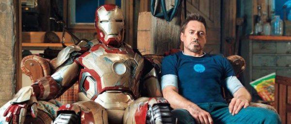 iron-man-3-1-600x257