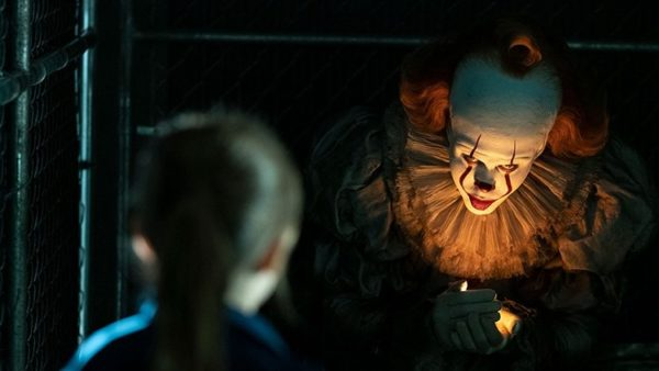 it-chapter-2-pennywisex750-600x338
