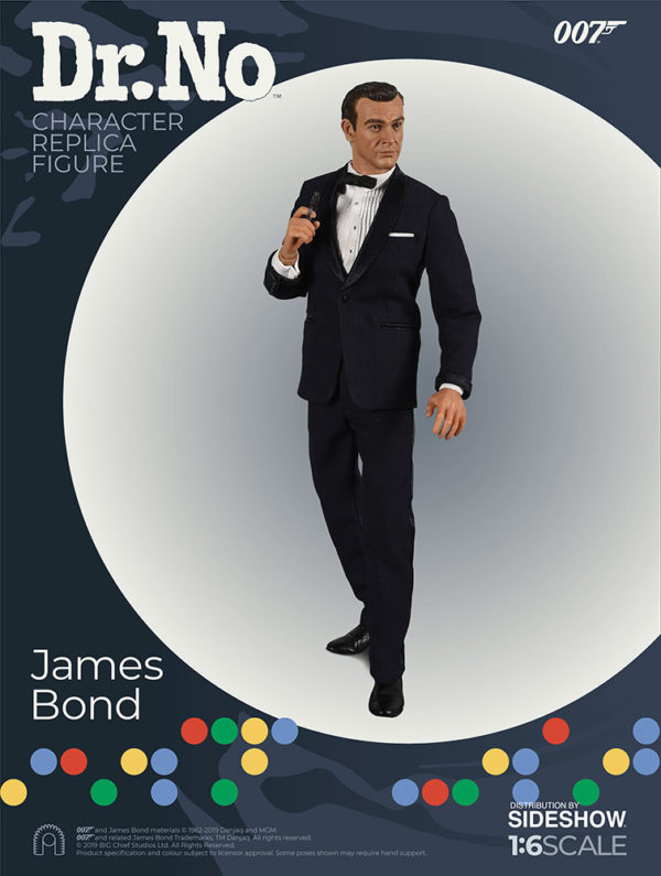 james-bond_james-bond_gallery_5d76c5b7cb35a-600x795