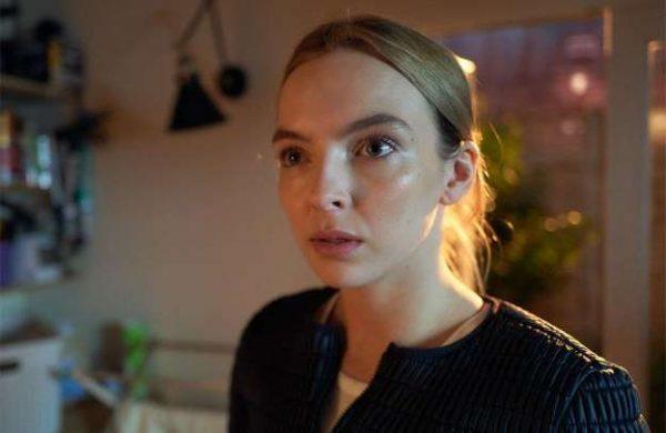 Killing Eve S Jodie Comer Joins Matt Damon And Ben Affleck In Ridley Scott S The Last Duel