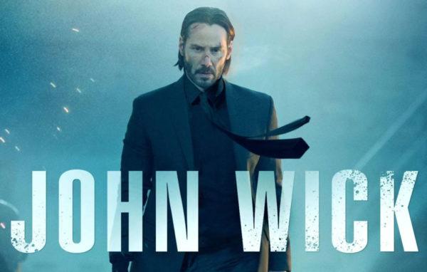 john-wick-poster-600x382