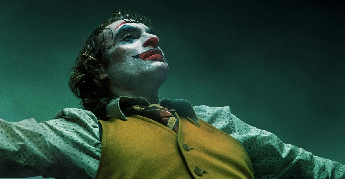 Joker director Todd Phillips aims to leave audiences speechless with the movie