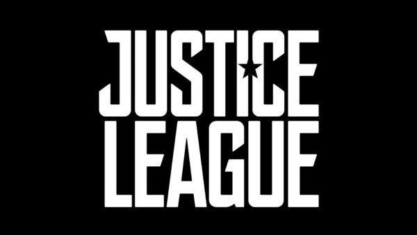 justice-league-4k-logo-b1-1920x1080-600x338-600x338