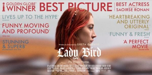 lady-bird-poster-banner-600x296