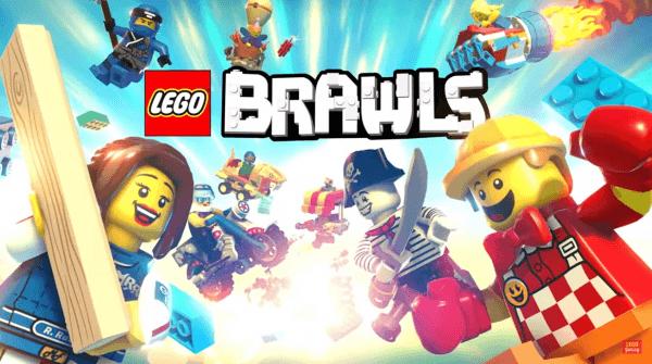 lego-brawls-600x335