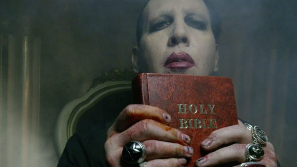 marilyn-manson-say10-music-video-600x338