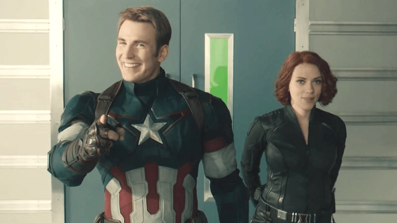 Disney+ will include special features and deleted scenes for Marvel movies