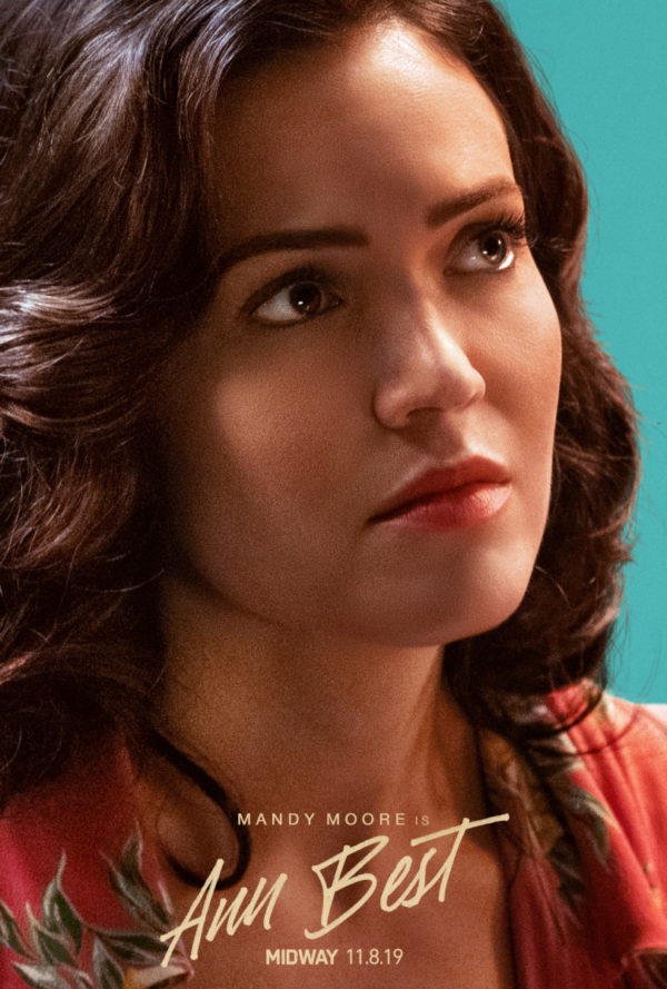 midway-Ann_Best_Character_Poster_rgb-600x889