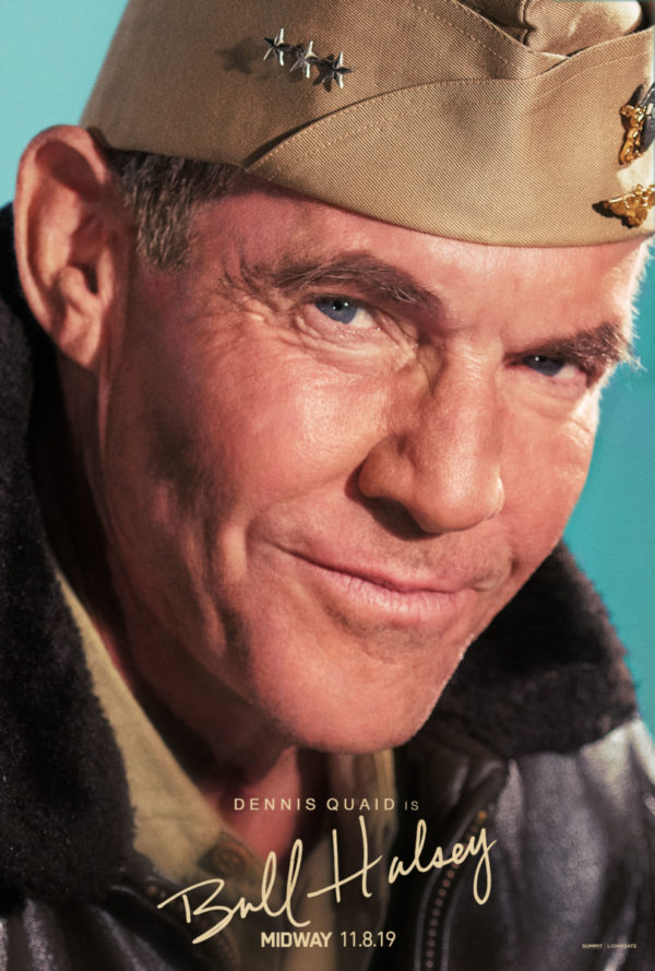 midway-Bull_Halsey_Character_Poster_rgb-600x889