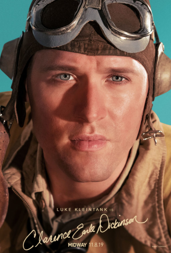 midway-Clarence_Earle_Dickinson_Character_Poster_rgb-600x889