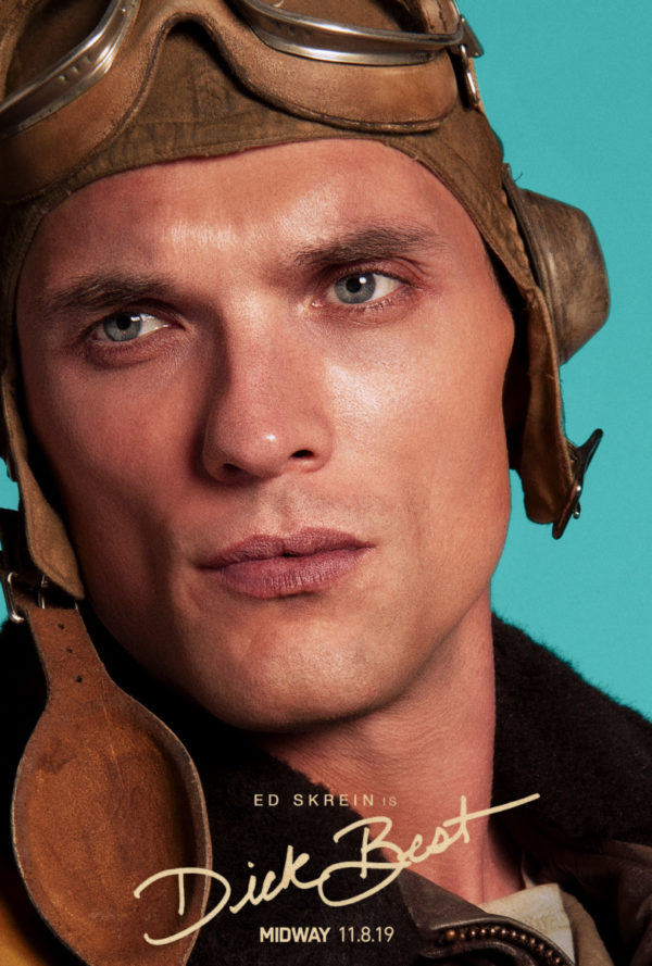 midway-Dick_Best_Character_Poster_rgb-600x889