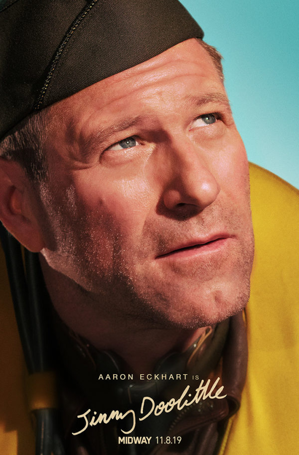 midway-Jimmy-Doolittle-Character-Poster_rgb-600x911