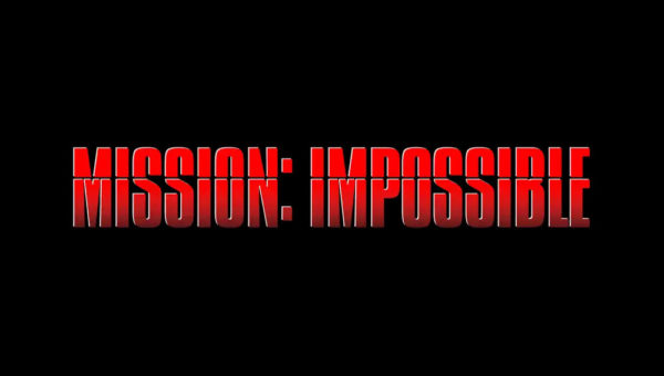 mission-impossible-logo-font-download-1-600x340