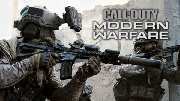 modern-warfare-call-of-duty-activision-infinity-ward-weapons-new-animations-reload-active-idle-600x338