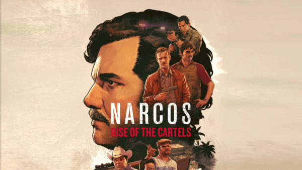 narcos-rise-of-the-cartels-600x338