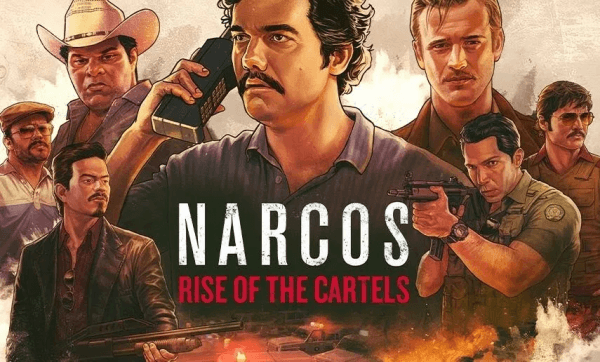 narcos-rise-of-the-cartels-header-600x362