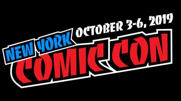 new-york-comic-con-600x338