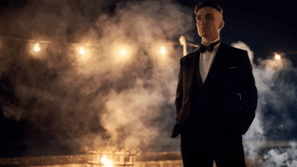 peaky-blinders-season-5-600x337