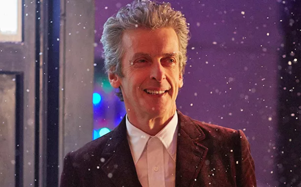 peter-capaldi-doctor-who-600x373