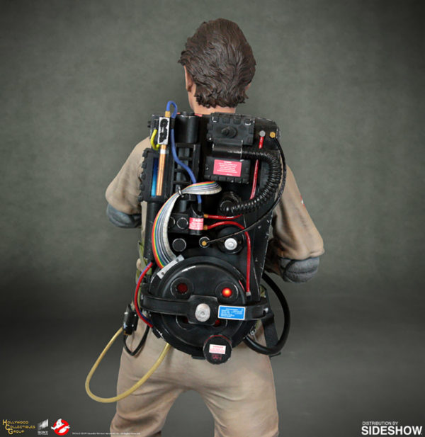 peter-venkman_ghostbusters_gallery_5d7a6b1aa3dab-600x617