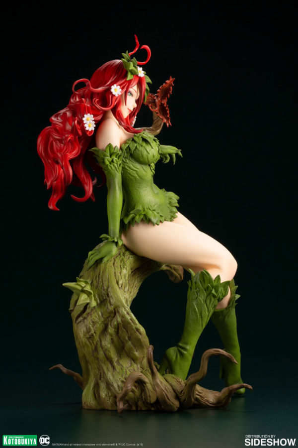 poison-ivy_dc-comics_gallery_5d7a752f1fbca-600x900
