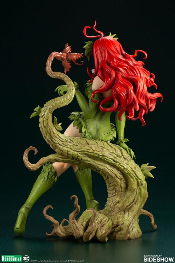 poison-ivy_dc-comics_gallery_5d7a752f69084-600x900
