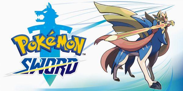 pokemon-sword-600x300